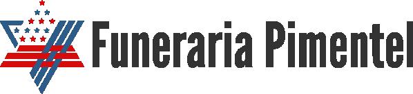 Logo Funeraria Pimentel