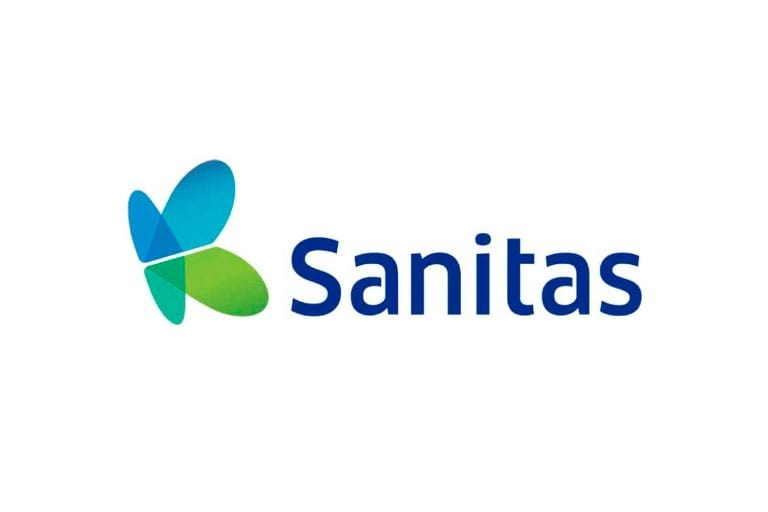 Logo-Sanitas