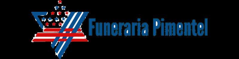 Funeraria Pimentel Logo