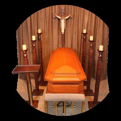 Servicios Funerarios Ruby Llámanos y consulta