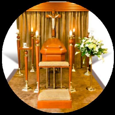 Servicios Funerarios VIP Llámanos y consulta